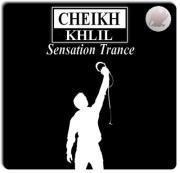CHEIKH KHLIL