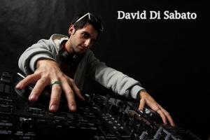 David di Sabato