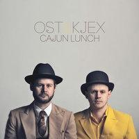 OST & KJEX