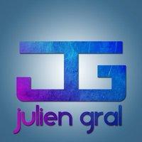 JULIEN GRAL