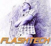 FLASHTECH