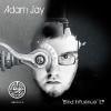 Adam Jay