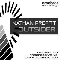 Nathan Profitt