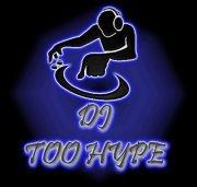 TooHypE