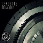 CENOB1TE