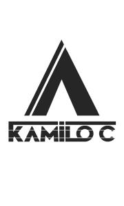 KAMILO C