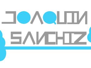 JOAQUIN SANCHIZ