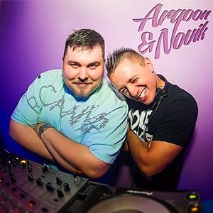 ARGOON & NOVIK