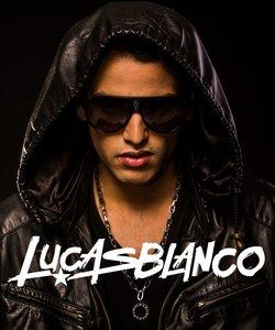 LUCAS BLANCO