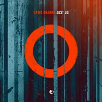 DAVID GRANHA