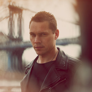 TIESTO