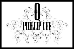 Phillip Cue