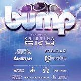 BUMP MUSIC FESTIVAL 2015