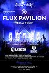 Girls & Boys ft Flux Pavilion