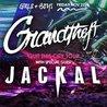 Girls + Boys ft Grandtheft, Jackal, Alex English, Dali, Hiyawatha