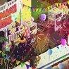 Amsterdamsch Carnaval met Dimitri, Industrialyzer Live, Ringo Live en vele anderen