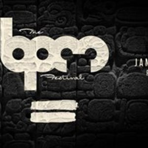 The BPM Festival 2017 - Celebrating 10 Years!