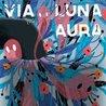 Bogan Via & Luna Aura w/ Miss Gulch