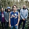All Them Witches at The Horseshoe Tavern