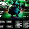 Bassrush Presents Datsik