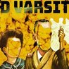 Acid Varsity 31 feat. MDL l MaxBetta l Oxvac l Filoso l Jolley
