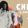 WCP Presents Chronixx