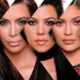 Keeping up with the Kardashians Trivia & Bingo!