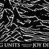 03.03 • Moving Units presents the songs of Joy Division + Venus
