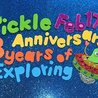 Pickle's 8 Year Anniversary - Day 2