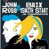 Brix Smith Start & John Robb In Conversation
