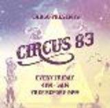 Circus 83