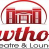 YONAS at Hawthorne Theatre 2/26
