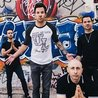 Simple Plan - No Pads, No Helmets...Just Balls 15TH Anniversary Tour