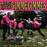 Me First and the Gimme Gimmes with Together Pangea