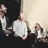 Brother Strut - North Sea Jazz Club