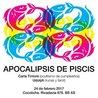 Apocalipsis de Piscis Viernes 24. Cocoliche