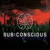 Sub:Conscious Ldn & Friends Ft. Jimmy Switch (ABODE)