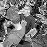 Descendents Hypercaffium Spazzinate 2017 US / CAN Tour