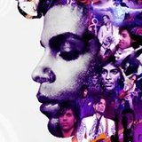 Prince Memorial Party | 40up XL - Melkweg Amsterdam
