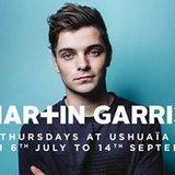Martin Garrix - Ushuaïa Ibiza