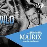 Generation Wild / Fr 19. Mai / Matrix