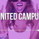 United Campus / Do 18. Mai / Matrix