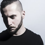 Elderbrook at The Echo