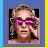 Lady Gaga - Joanne World Tour at Ziggo Dome