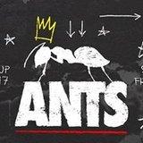 ANTS Opening Party - Ushuaïa Ibiza