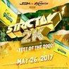 Strictly 2K - Best of the 2000s