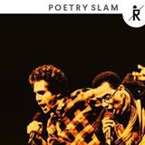 ░ Poetry Slam Team Special ░