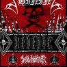 Shining, Revenge & Wolvhammer