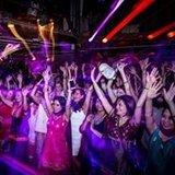 Non Stop Bhangra-Vaisakhi Spring Celebration