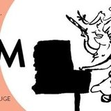 LPR Presents: The Hum at le poisson rouge (Night 5)